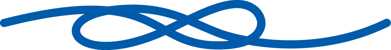 blue-sep